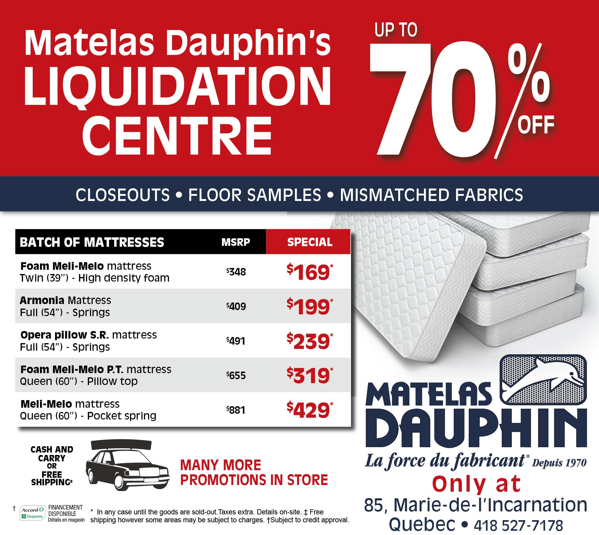 matelas promotion carrefour promotion lit pliant d appoint avec matelas produit dappoint praag. Black Bedroom Furniture Sets. Home Design Ideas