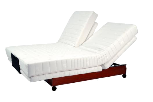 matelas lit articule electrique lit lectrique simple xl avec matelas liquida meubles lit. Black Bedroom Furniture Sets. Home Design Ideas