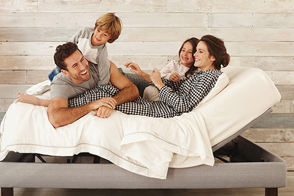lit articul intemporel matelas dauphin. Black Bedroom Furniture Sets. Home Design Ideas