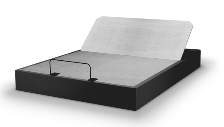 lit lectrique 2 personnes finest dormaflex matelas xxcm mmoire de forme ferme kgm personnes. Black Bedroom Furniture Sets. Home Design Ideas