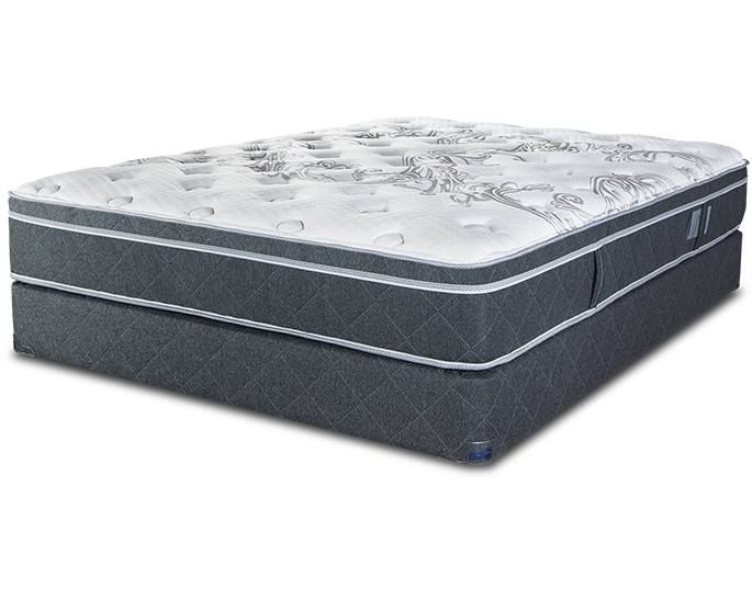 matelas hovag good crpuscule with matelas hovag matelas venus x cm mousse mmoire de forme with. Black Bedroom Furniture Sets. Home Design Ideas